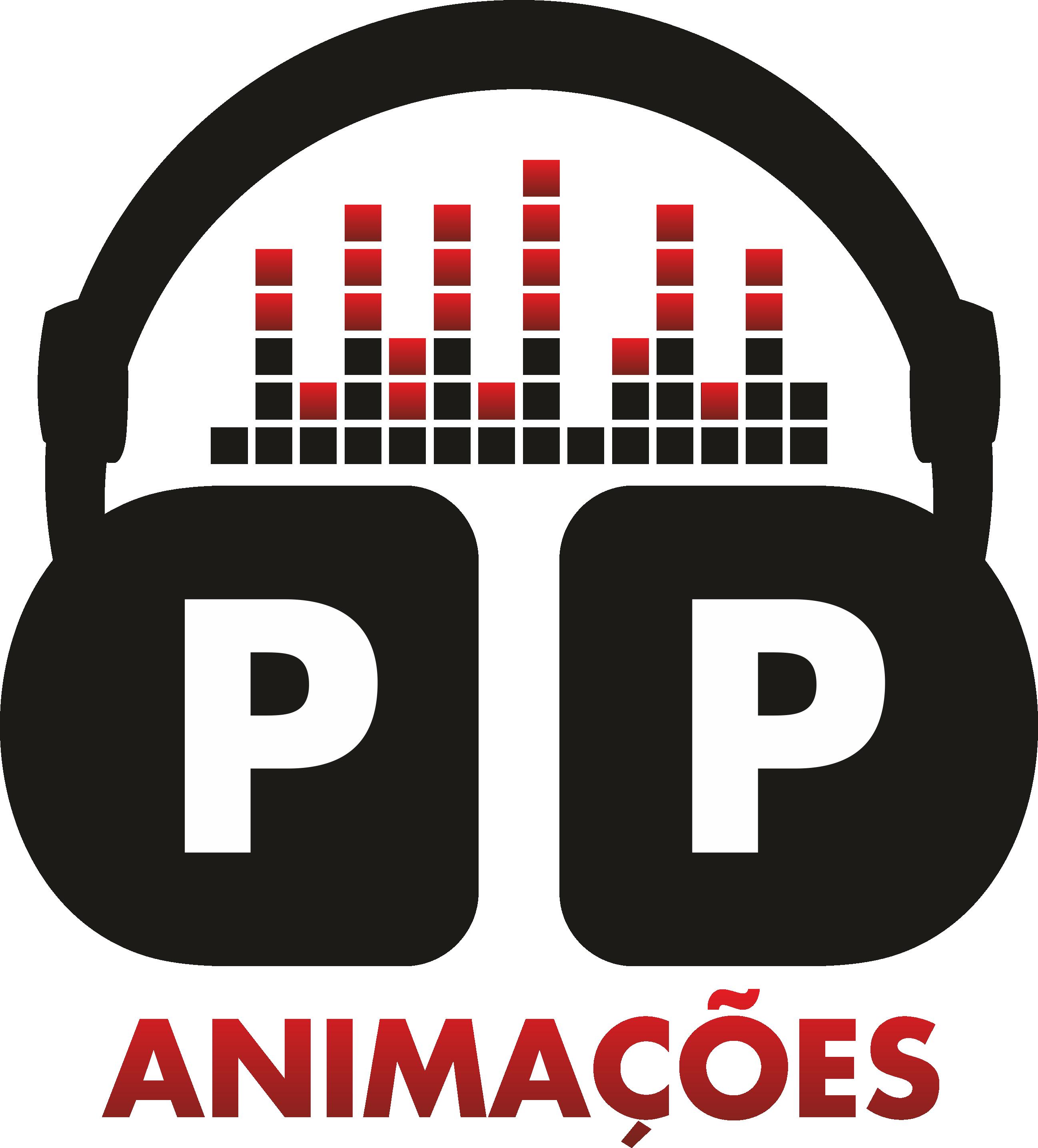 PPanimações - Animação de Eventos e Audiovisuais